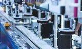 行業 | 機器視覺迎來黃金發展時期,企業怎么才能制造優勢