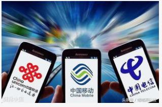 电信运营商将成为数字经济的推动者之一