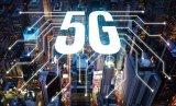 """5G加速度的支撑下,如何实现智慧社区""""更智慧""""的..."""