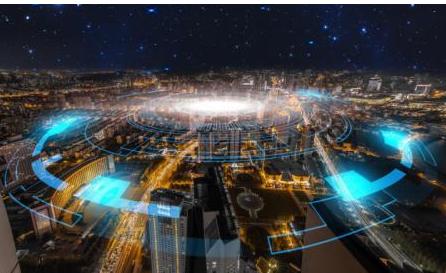 AI技术如何运用在智慧交通中去