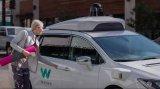 困境中的无人驾驶行业亟需变革