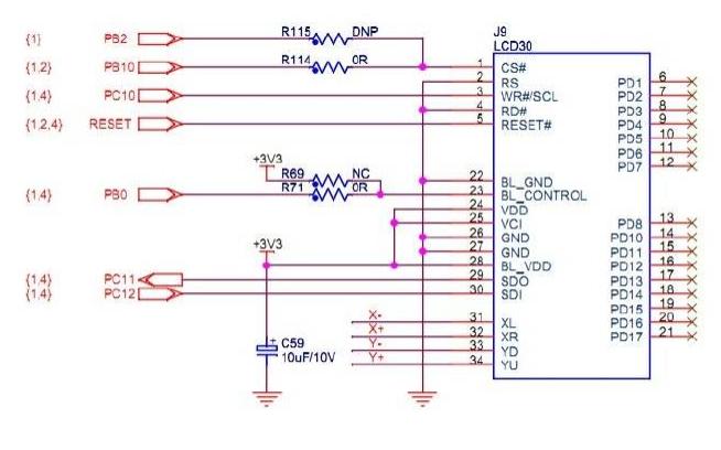 如何使用STM32单片机的硬件I2C读取MPU6050的数据资料和程序免费下载