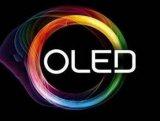 德国研发团队开发OLED新技术,大大降低制造成本