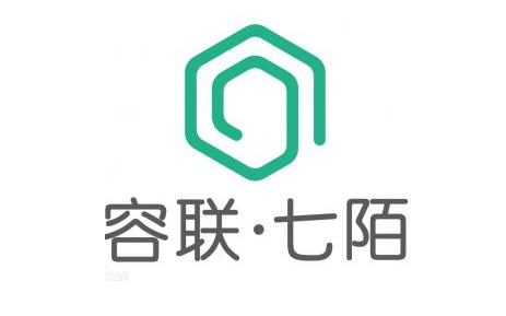 热点 | 容联入选中国企业云科技服务商十强,通讯云领域第一