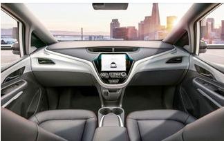 自動駕駛現在的競爭有多激烈
