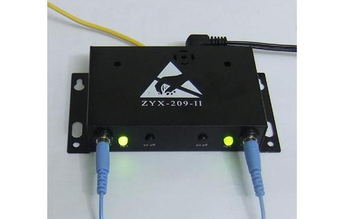 ZYX-209-11手腕帶監測儀的說明書免費下載