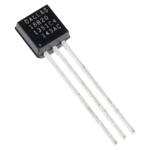 怎样用LED和Arduino制作智能马克杯