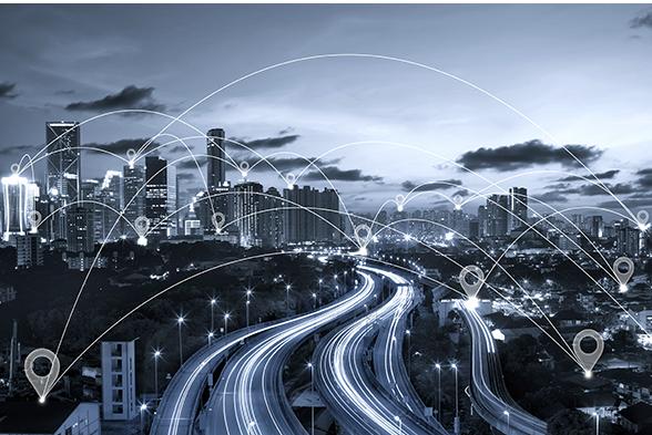 机器学习对于物联网的未来重要吗