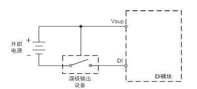 数字传感器输出信号_数字传感器输出方式