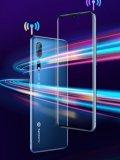 国行首款5G手机开启预定 售价4999元起