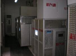 低压配电系统设计规范_低压配电系统设计注意事项