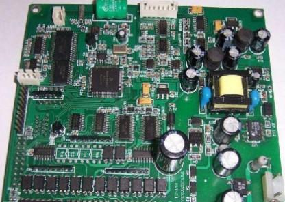 双面印制电路板的应用优势及在焊接方面有什么要求