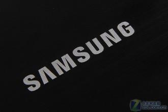 """三星电子新商标""""Samsung LED Illuminated""""获批"""