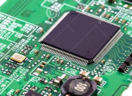 如何对集成电路的元器件进行拆卸
