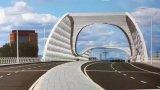 北京作为科学城将在能源、生命等优势领域启动国家实验室培育