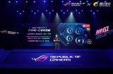 全球首个双万兆网络路由器正式发布 售价为5999元