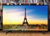 索尼Z9G评测 如此定义8K电视足以让后来者仰视