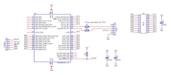 简易IC测试仪的制作教程