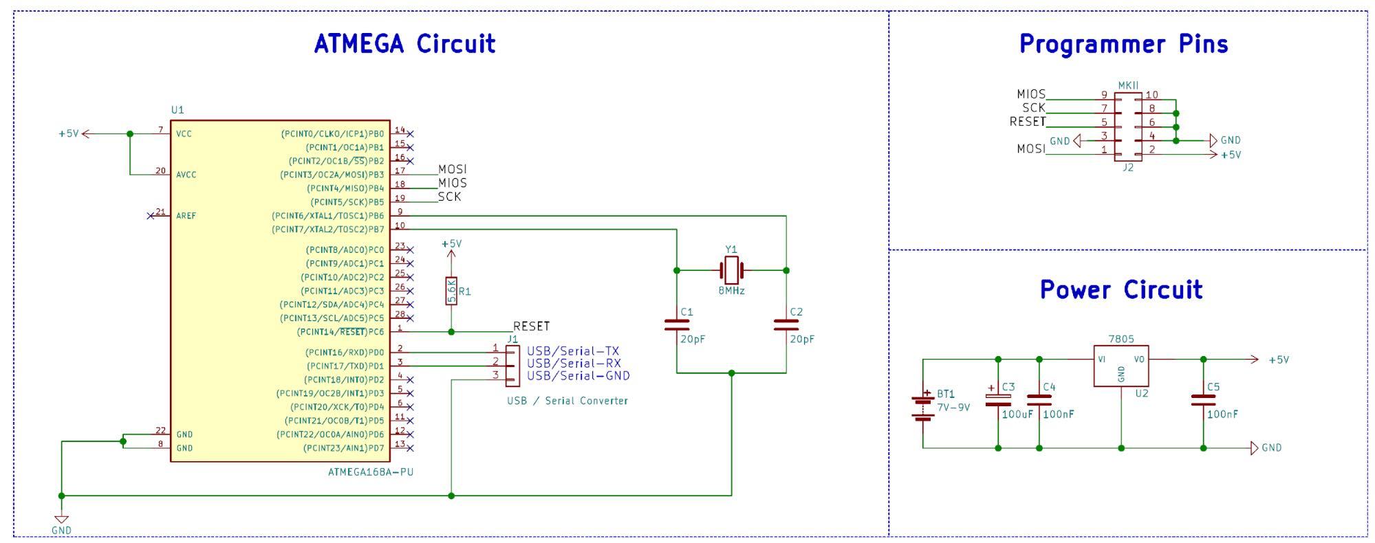 怎样用UART与PC通信
