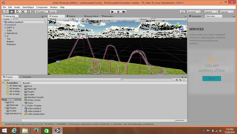 怎样用UnityEditor构建VR应用程序和内�S后朝看了�^去...