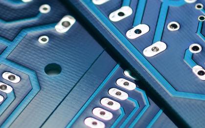 高速PCB中偏移源的分析与解决方法