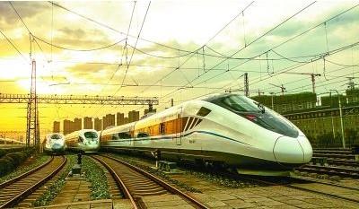多媒體融合通信系統在鐵路系統編組站管理中的應用