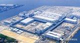 日韩贸易战,三星能否自建氟化氢厂?