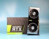 RTX2080Super评测 RTX2080正式...