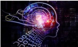 AI會因一時挫折導致衰退嗎