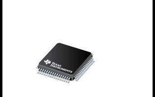 TM4C123GH6PM ROM的用户手册