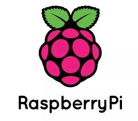 怎样用树莓派制作程序