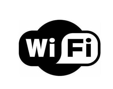 2023年Wi-Fi 6将与5G网络一起取代现有...