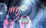 机器人视觉的发展历程及未来研究方向