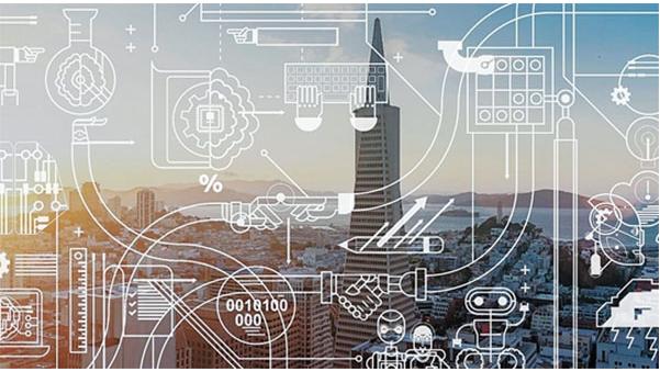 安防如何借助人工智能變得更聰明