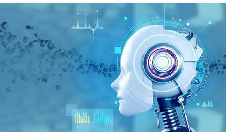人工智能当前会影响的领域有哪些