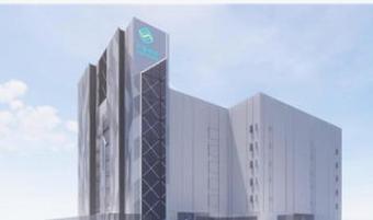 中國移動國際有限公司CMI正式啟動了新加坡的數據中心