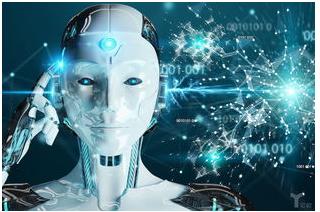 人工智能加速應用于軍事領域該怎樣做