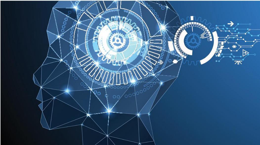 AI未來的趨勢是怎樣的