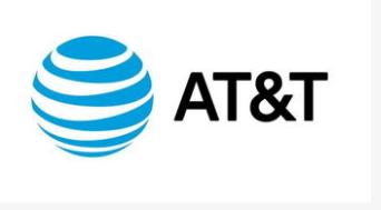 AT&T表示將有望明年上半年推出全國性5G移動網絡