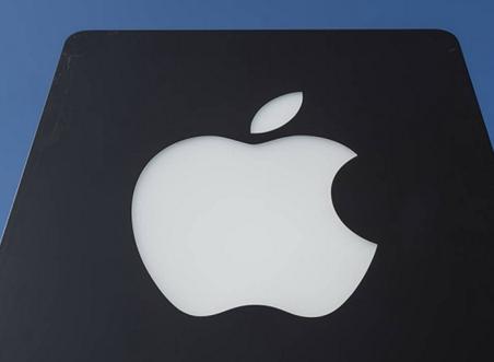 蘋果計劃在今年要發布的三款新iPhone中刪除3D Touch功能