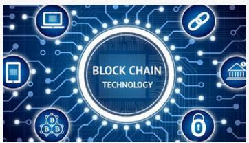 区块链将可以为存储市场提供一个安全的分散存储解决...