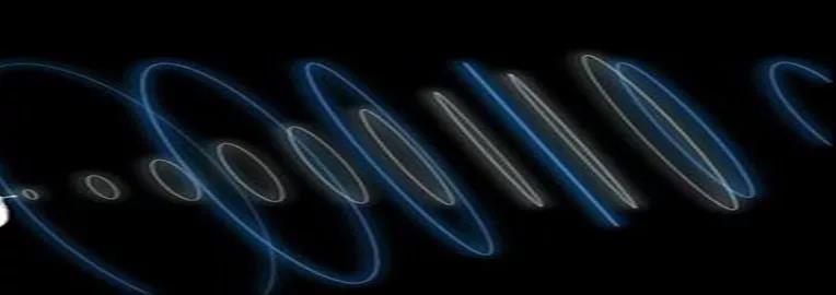 信号发生器选择八要素