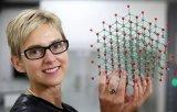 研究人员开发高度灵敏的雪崩光电二极管,助力未来的...