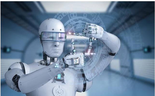 芯片解密人工智能未来的应用会有哪些