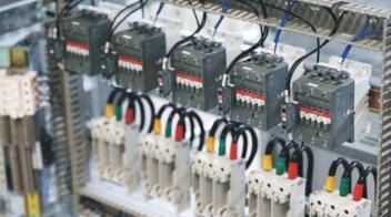 电气设备安装安全措施