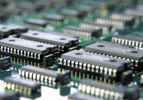 创芯源电子汽车及宇航专用高功率电源芯片测试项目开工 总投资1亿元