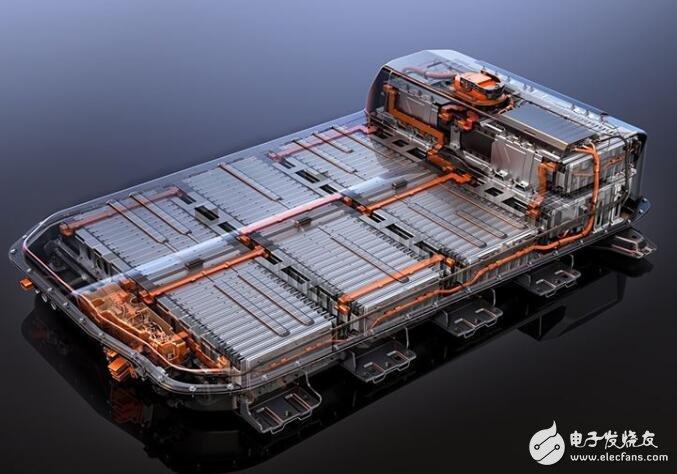 固态电池发展现状_固态电池发展前景