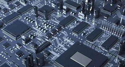 武汉市拟重点发展8大重点产业 预计到2022年主营收入1.7万亿元