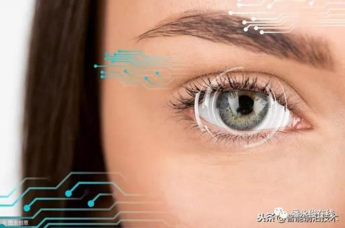 机器视觉作为智能机器人的重要感觉器官,也是目前研究的热门课题之一