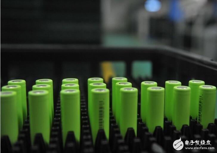 动力电池回收前景